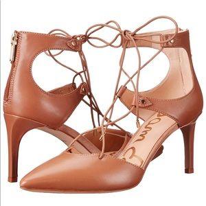 Sam Edelman women's Taylor dress pumps